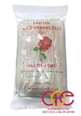 SAIFUN RICE VERMICELLI